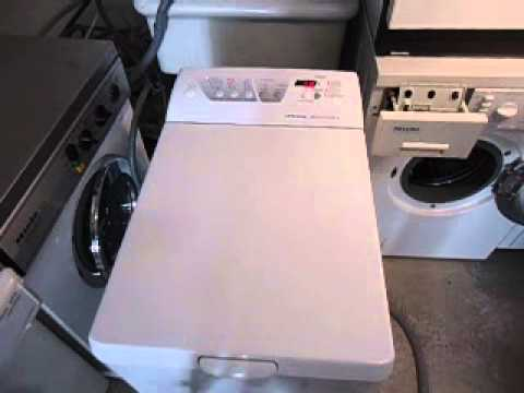 Beste toplader waschmaschine test vergleich alle infos