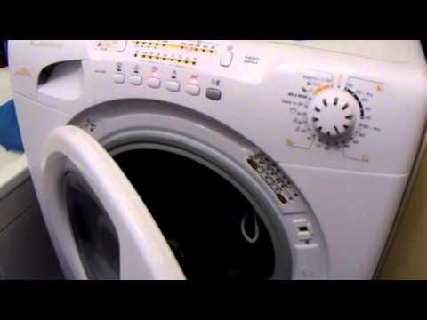Waschtrockner Mit Knitterschutz : Bester waschtrockner 2018: test vergleich & alle infos