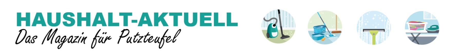 haushalt-aktuell.com