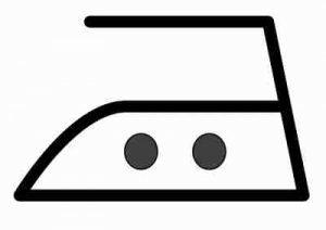symbol buegeln