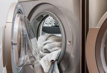waschmaschine waschen