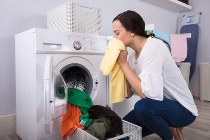 Miele zubehör waschmaschinen trockner und bügelgeräte
