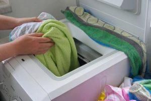 beste Toplader-Waschmaschine Test