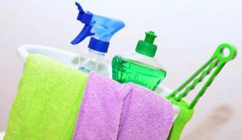 WC-Reiniger Testsieger